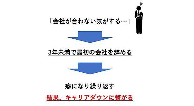 blog_16_3.jpg
