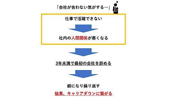 blog_16_4.jpg